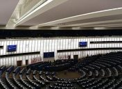 Letter to MEPs urging opposition to withdrawal of the Circular Economy Package