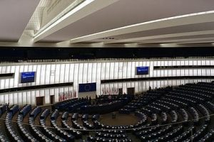 EU Parliament vote on circular economy missed opportunity to support re-use and to create jobs