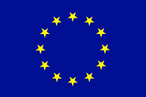 RREUSE position on the updated EU Waste Framework Directive