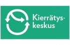 Kierrätyskeskus Oy
