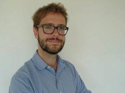 Mathieu Rama