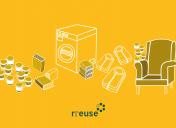 RREUSE 2016 Activity Report