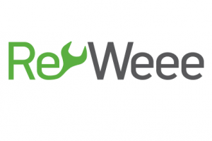 Developing partnerships for WEEE prevention and preparing for re-use