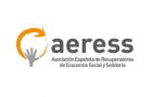 AERESS