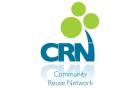 Community Reuse Network