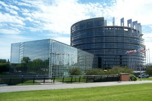 EU Parliament vote brings national re-use discussions a step closer