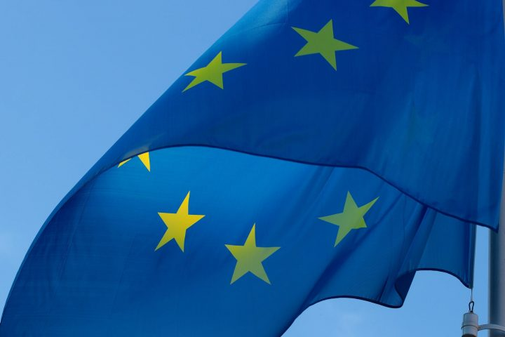 Final deal on Waste Framework Directive includes several support measures for re-use
