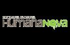 Humana Nova