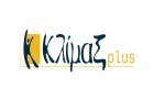 Klimax Plus