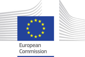 RREUSE agrees new partnership with EU Commission's DG Employment, Social Affairs and Inclusion