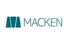 Macken