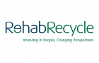 Rehab Recycle