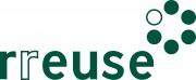 rreuse_logo HQ
