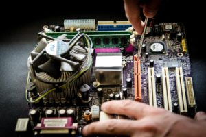 Open letter: Google threatens existence of independent repair service providers
