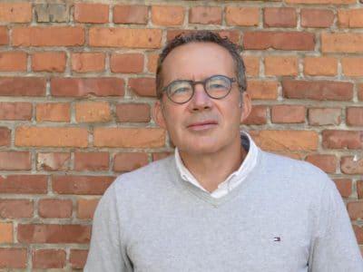 Paolo Ferraresi