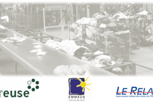 2nd International workshop on management of used textiles and role of social enterprises 10-11 December 2015, Soissons, France (Summary points)